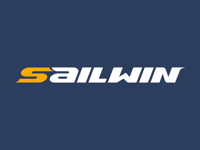 sailwin-logo